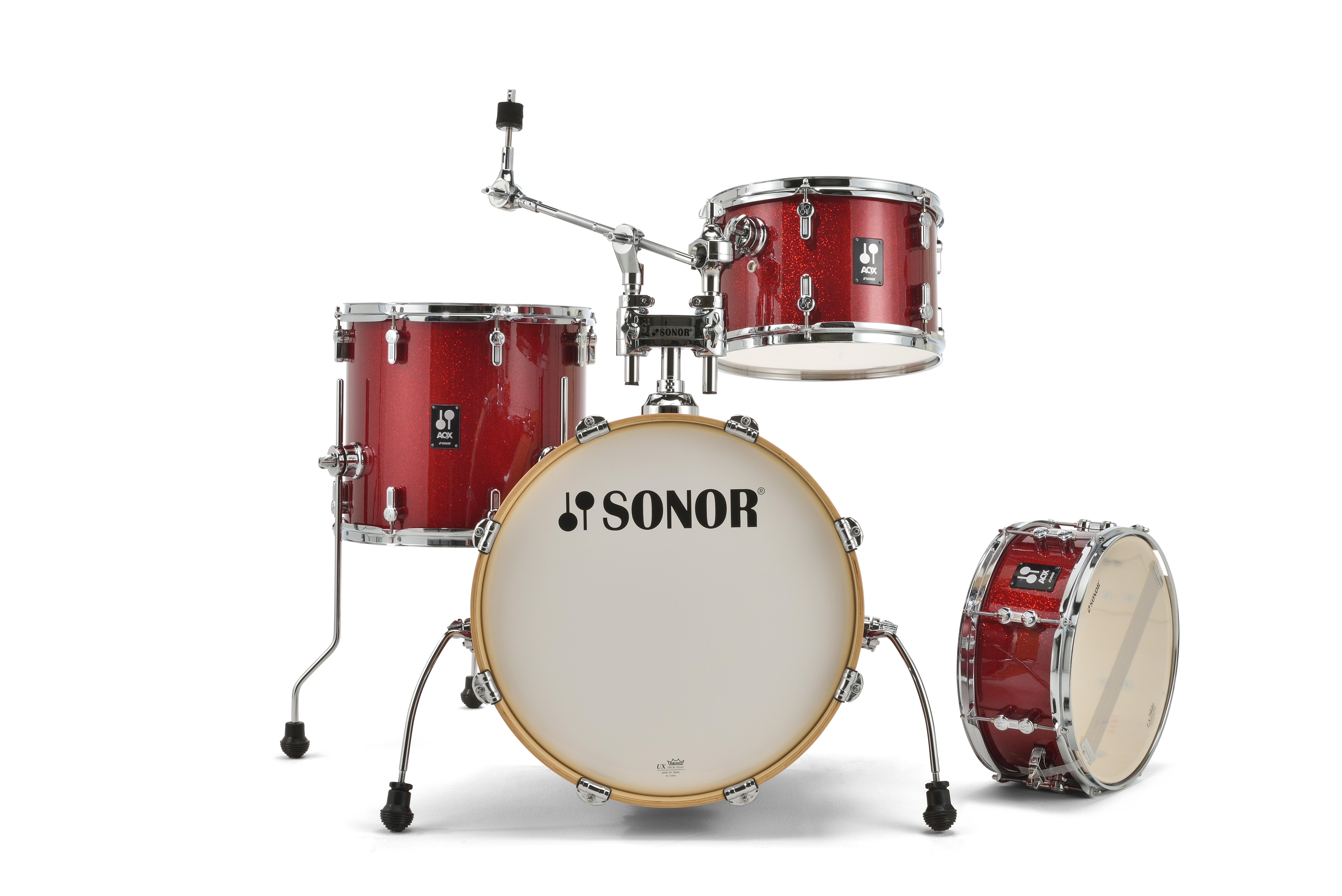 aqx-jazz-set-rms