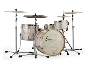 klick_kategorie-drums_vintage_three22_shell_set_nm_2016