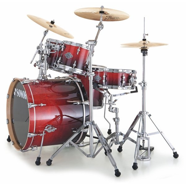 sonor-essential-force-stage-1-amber-fade