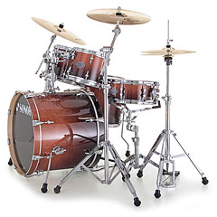 sonor-essential-force-esf-11-stage-3-brown-fade